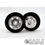 Ball Bearing Front Wheels - Narrow .760 x .225   CAN AM FRONTS
