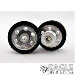 Ball Bearing Front Wheels - Narrow .640 x .225 Can Am PLUS++++++