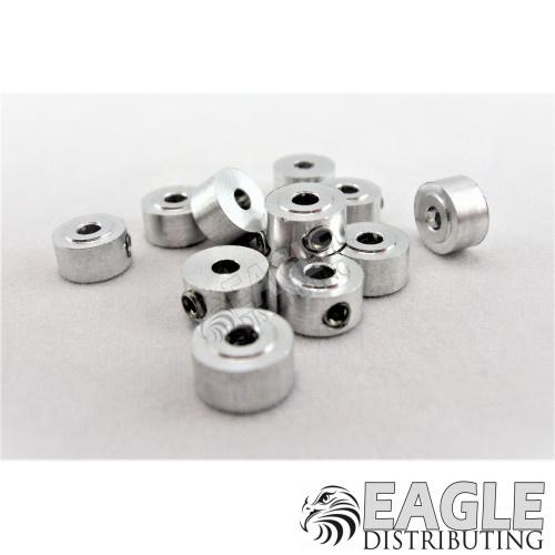 3/32 Axle Collar (6pr)-SC204A