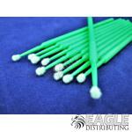 Micro Flux Brush (10)