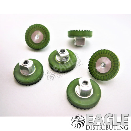 F1 Crown 30T 72 Pitch 2mm Axle .5mm offset-SK30722