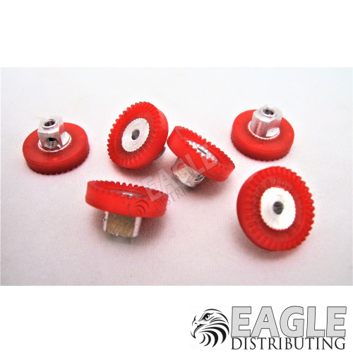 F1 Crown 36T 80 Pitch 2mm Axle .5mm offset (6)-SK3680