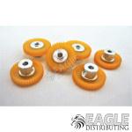 40T 72P Polymer Spur Gear