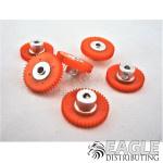 41T 72P Polymer Spur Gear