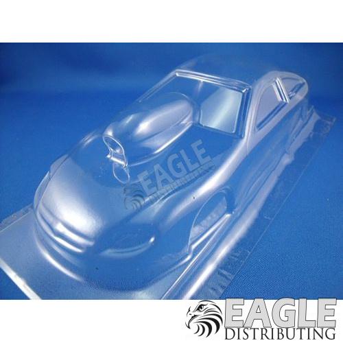 Cobalt P/S Coupe