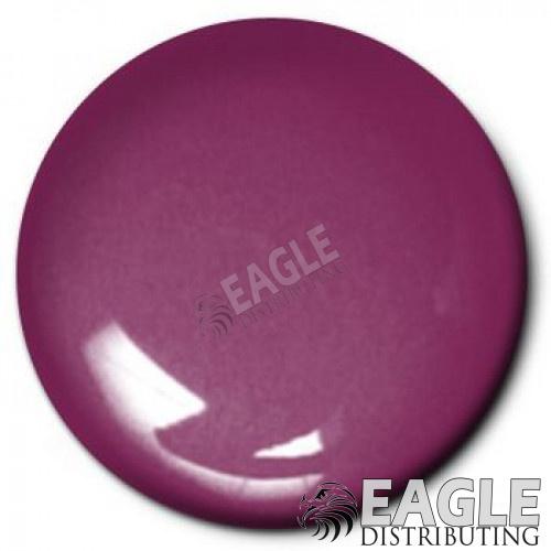 Purple Pearl Enamel