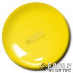 Aluma Yellow Pearl