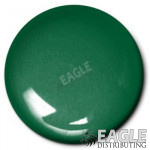 Dark Green Pearl Enamel