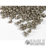 16D Motor Screws (24pcs)