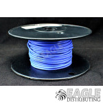 16 Gauge, 50ft Blue Drag Leadwire