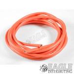 Controller Cable w/Brake (Orange)