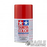 PS-60 Mica Red Spray Can 100ml