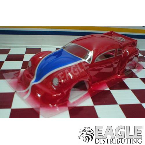VW Pro Turbo Bug