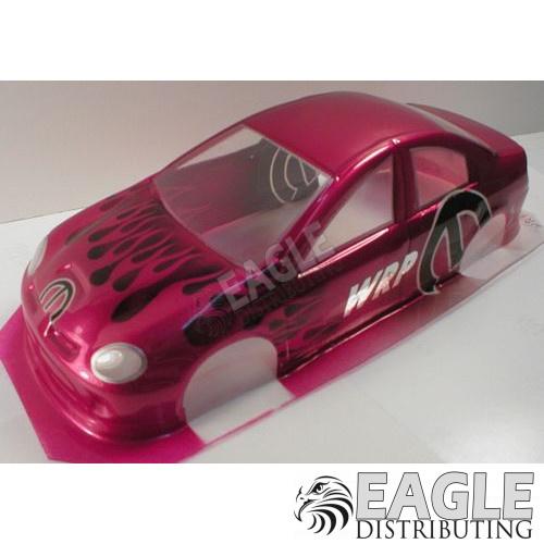 Dodge Neon SRT-4 Stock