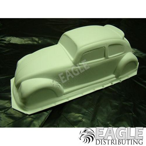Styrene VW F/C