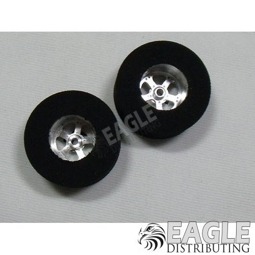 Star 1 3/16 x .500 Drag Rear Tires