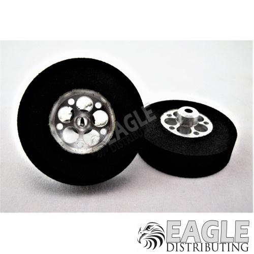 1 3/16 x .300 Raptor 5 Hole Rear Tire