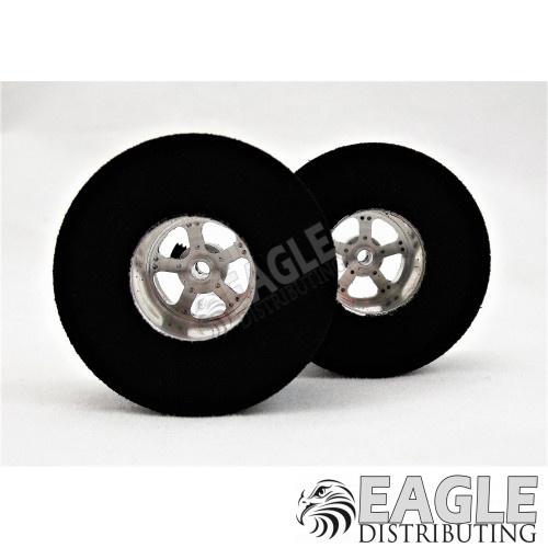 1 5/16 x .700 Star Euro Hub Rear Drag Tire-WRPW20