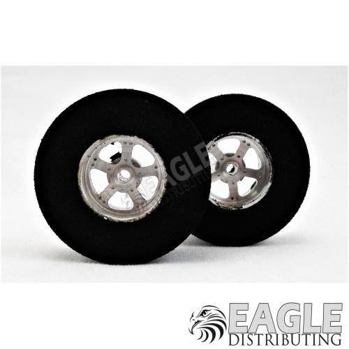 1 3/16 x .500 Star Euro Hub Rear Drag Tire-WRPW21